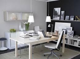 Decoration For Office Decoration Decorating Ideas  E