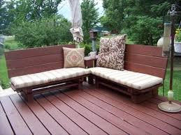 lovely wood pallet bench outdoor garden furniture buy wooden pallet furniture