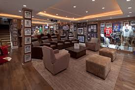 themed family rooms interior home theater: the entertainment space in the room should be presented you can set a led tv on the wall your family can gather here and sit on the sofa when they want to