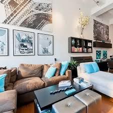 apartment cozy bedroom design: cozy bedroom decor  cozy bedroom decor
