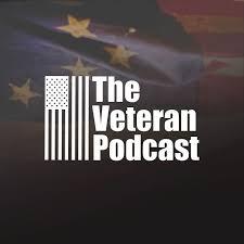 The Veteran Podcast