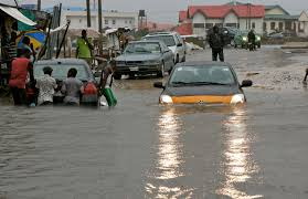 top reasons why ians hate rainy season photo source ojogbon