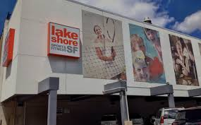 Lakeshore <b>Sports</b> & <b>Fitness</b>: Gyms Lincoln Park & Illinois