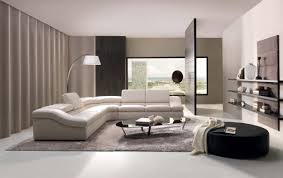 1000 images about complete living room set ups on pinterest living room designs modern living rooms and luxury living rooms interior design living room ideas contemporary photo