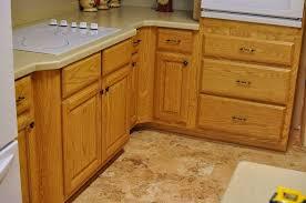 kitchen cabinets natural maple gqfr cabinet hardware gt cabinet pulls gt