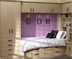 fitted wardrobes bedrooms designs in shrewsbury telford shropshire childrens fitted bedroom furniture