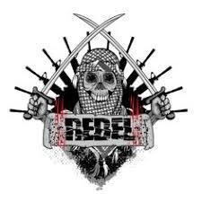 Арабский <b>гранж</b> череп футболку дизайн   arabic skull   Pinterest ...