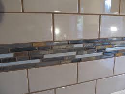 kitchen floors sp mosaic sxjpgrendhgtvcom kitchen backsplash glass tile design ideas glass tile backsplash home