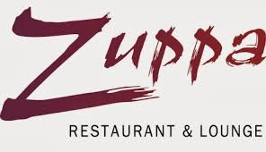 Image result for zuppa yonkers logo