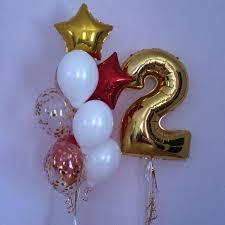 Шарики Кульки Balloons <b>Happy</b> birthday   Воздушные <b>шары</b>, День ...