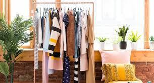 <b>Вешалки напольные</b> для <b>одежды</b>: интересные идеи и важные ...