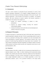 cover letter choice essay example pro choice essay example word cover letter cover letter template for choice essay example research paper methodology samplechoice essay example large
