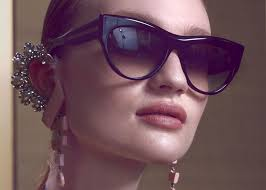 <b>DITA</b> Official | Designer Sunglasses and Luxury Eyewear