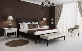 lovely decoration ideas pictures of dark brown paint colors in home interior design contemporary beige bedroom ideas dark brown