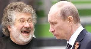 Украинский МИД призвал Запад ужесточить санкции против России - Цензор.НЕТ 5595