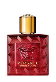 <b>Versace Eros Flame</b> Eau De Parfum – купить по цене 4500 рублей ...