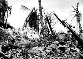 「クェゼリンの戦い」の画像検索結果