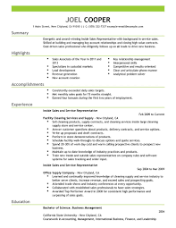 resume janitor sample resume photos of janitor sample resume