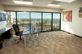 ceo office view squaremouth office photo glassdoor ceo office