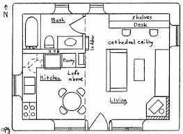 This Tools Can Make Your Own House Plans Online For Free     photos of the  quot This Tools Can Make Your Own House Plans Online For Free quot