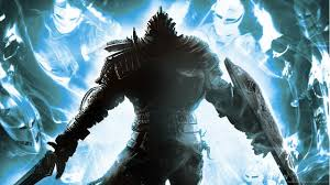 Dark Souls Remastered coming for all Consoles? - New Rumor ...