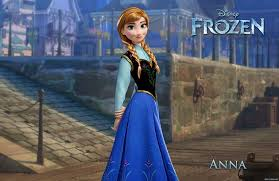 WALPAPER FROZEN TERBARU Film Frozen Disney HD