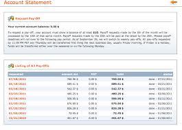 custom essay scams   longwood public library homework helpcustom essay writing service org
