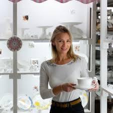 Купить посуду и предметы интерьера ручной работы из ...