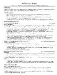 Executive Director Resume Sample Human Resources Resume Sample  Marketing Manager Resume Sample Pdf International Marketing Manager TrendResume   Resume Styles and Resume Templates