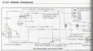 help heater a c blower motor switch wiring 1971 1974 dodge ac wiring diagram