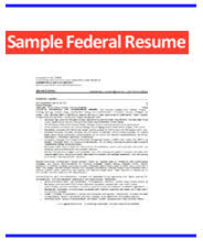 Data Analyst Sample Resume  data analyst resume summary         Why Marissa Mayer     s Resume Template Isn     t Right For You