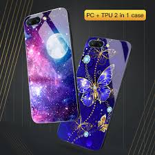 UCase Store - Amazing prodcuts with exclusive discounts on ...