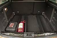 <b>Органайзер багажника</b> в Челябинске. Сравнить цены, купить ...