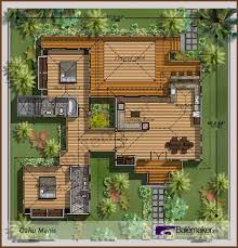 images about Floor plan ideas Tropical house on Pinterest       images about Floor plan ideas Tropical house on Pinterest   Tropical houses  Buy house and Phuket