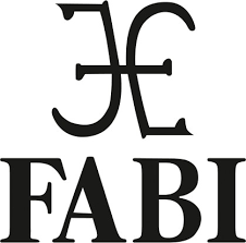 <b>Fabi</b> - ItaliShoes