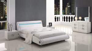 Modern Bedroom Set Furniture Contemporary White Bedroom Furniture Sets Best Bedroom Ideas 2017