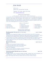 cover letter professional resume samples in word format cover letter best cv format in ms word resume template microsoft basic templatesprofessional resume samples in