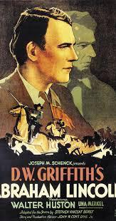 Abraham Lincoln (1930) - IMDb