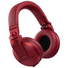 ᐅ <b>Pioneer HDJ</b>-<b>X5BT</b> отзывы — 1 честных отзыва покупателей о ...