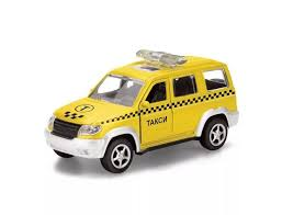"<b>Машина</b> ""<b>технопарк</b>""металл. инерц. <b>уаз патриот</b> такси,открыв ..."