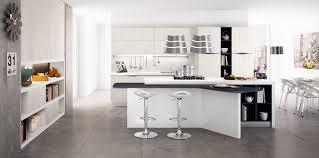 awesome kitchen island breakfast bar ideas kitchen breakfast bar furniture round stainless steel modern bar stool awesome kitchen bar stools