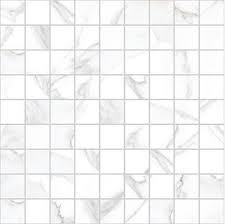 Купить керамическую плитку <b>Ceramica Classic</b> Cassiopea 30х30 ...