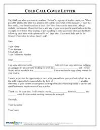 Cover Letter Sending Resume Via Email Vaneza Co Sending Your Resume And Cover Letters Via Email     Uptowork