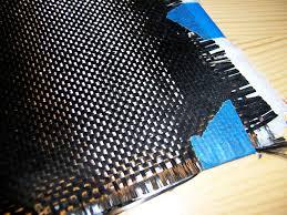 <b>Carbon fibers</b> - Wikipedia