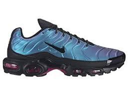 <b>Nike Original Air Max</b> Plus Tuned 1 TN SE Future Trainers Sneakers ...