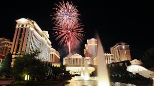 5 events not to miss over Fourth of July weekend in Las Vegas - LA ...