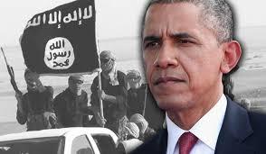 Resultado de imagen de Los aviones de EEUU que suministran armas al Estado Islámico
