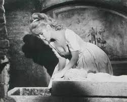 Image result for blood and roses 1960 dvd