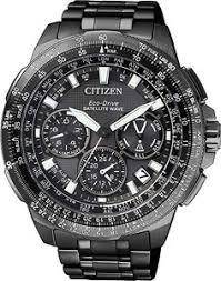 Купить <b>мужские часы</b> gps - цены на <b>часы</b> GPS на сайте Snik.co