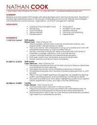 resume sample for team leader   cover letter samples public relationsresume sample for team leader team leader resume sample team lead resume example shift leader resume